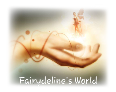 Fairydeline's World - Bien-être